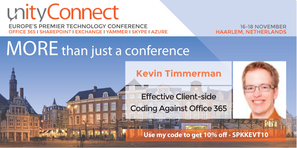 Effective Client-side Coding